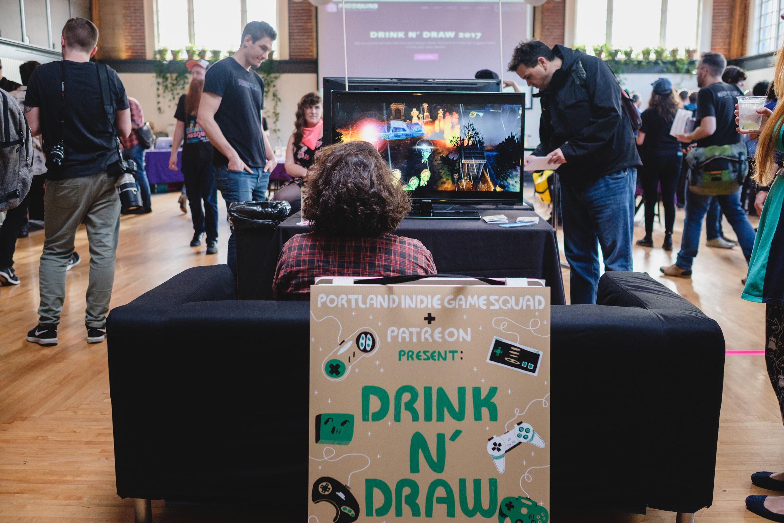drink-n-draw--portland-indie-game-squad--patreon--design-week-portland_34183373272_o.jpg