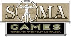 http://www.somagames.com/