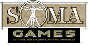 SOMA-Logo.jpg