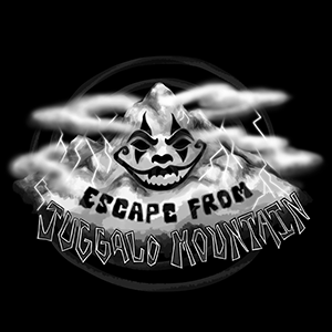 Escape from Juggalo Mountain