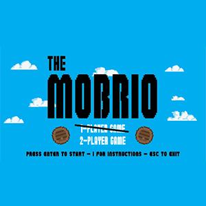The MOBrio