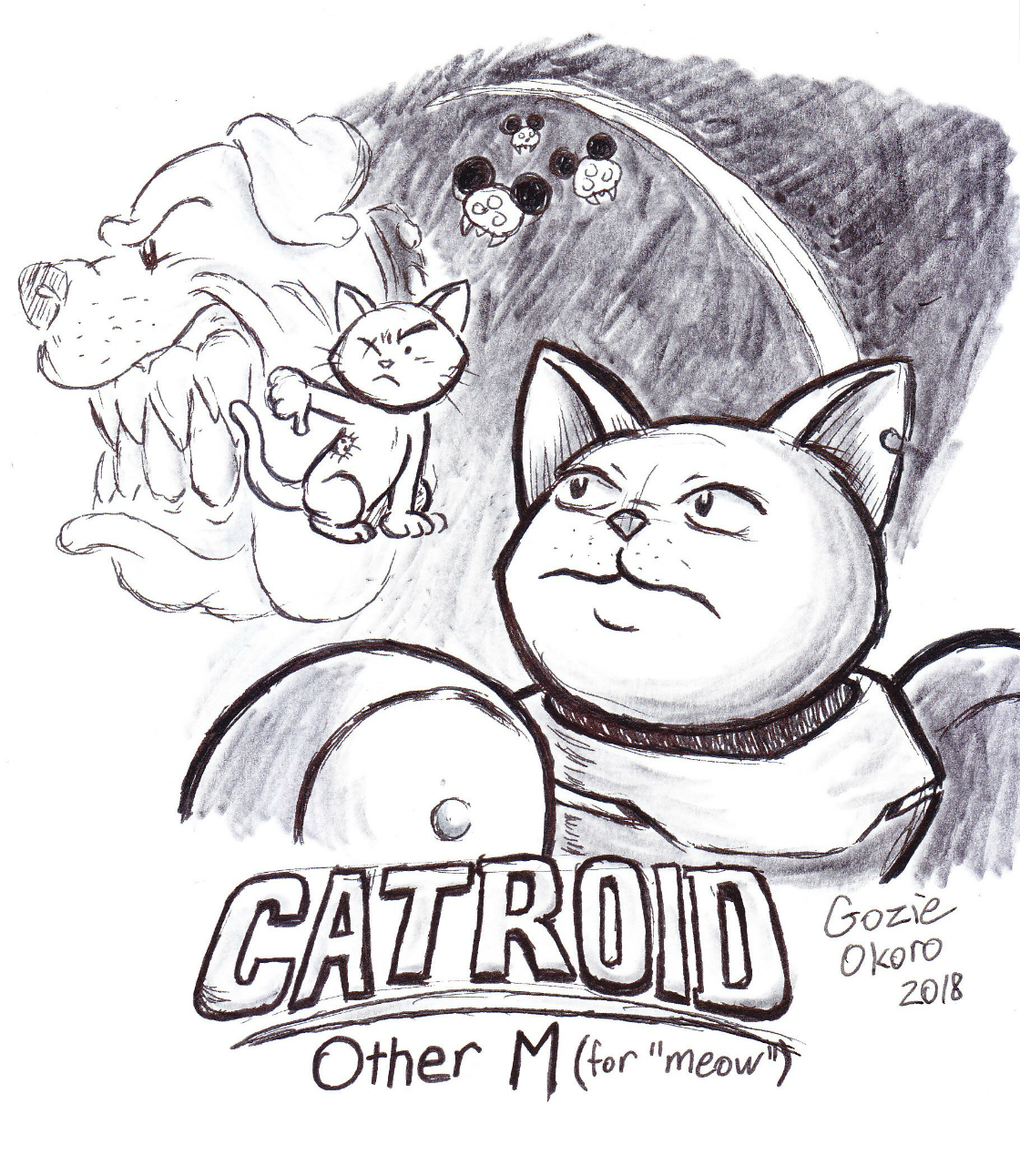 catroid.png
