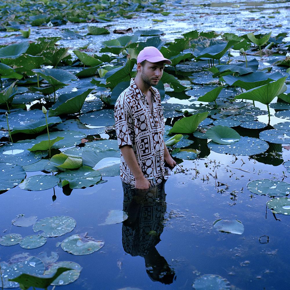 kaleob_swamp.jpg