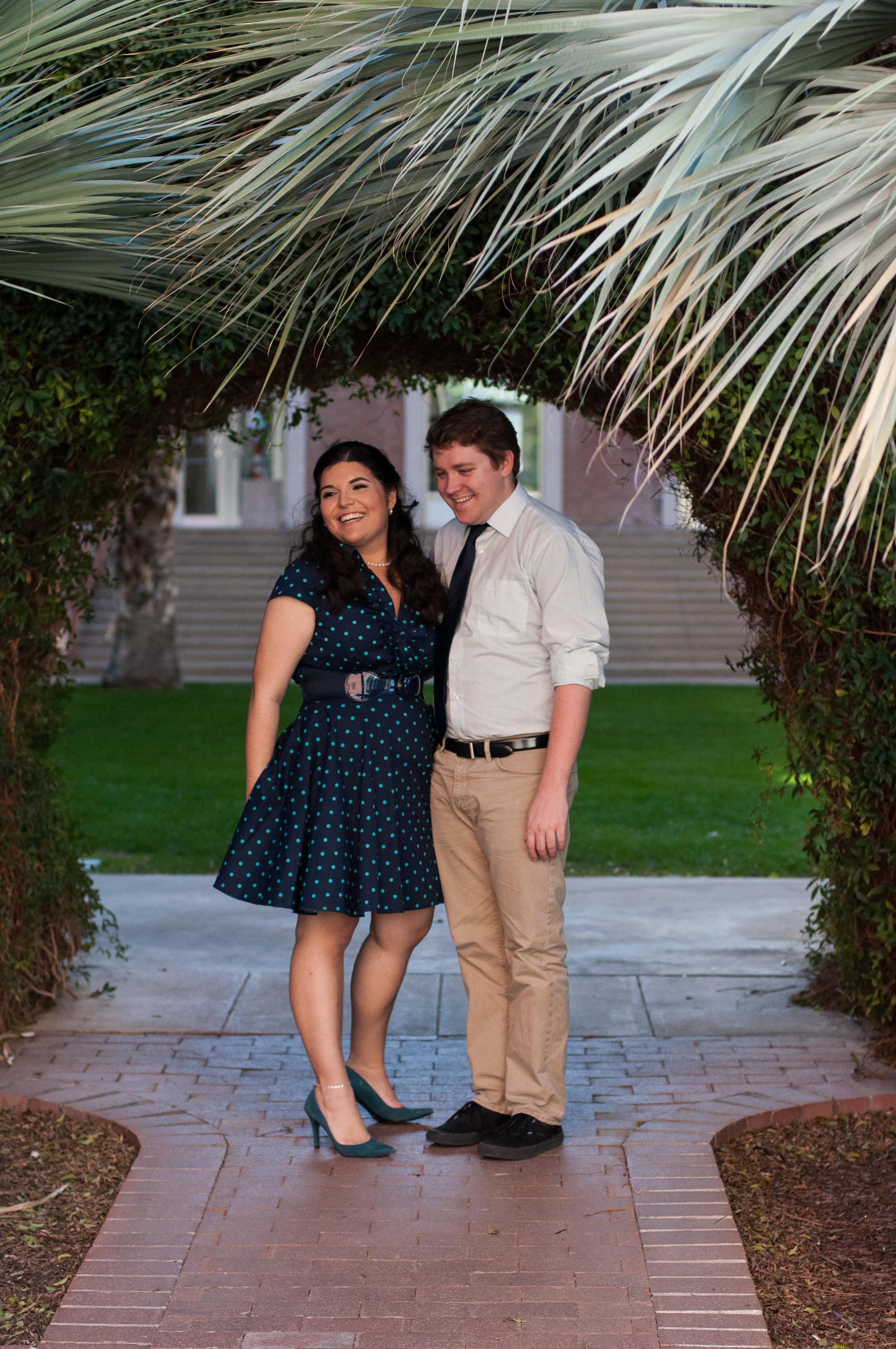 Tim and Liz Engagement-0002.jpg