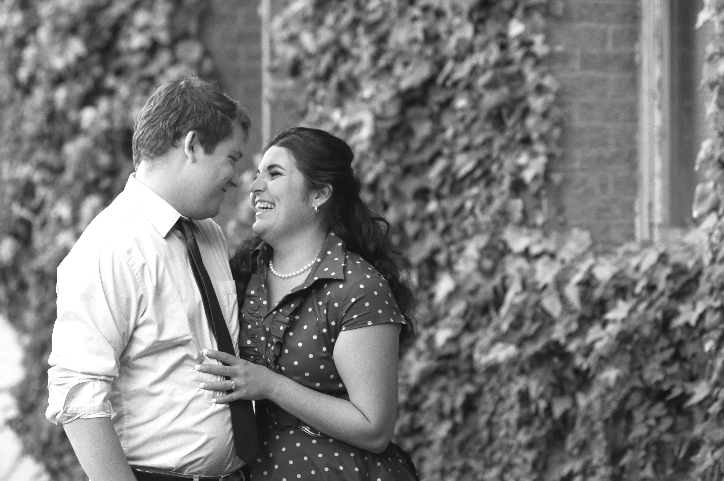 Tim and Liz Engagement-0181.jpg