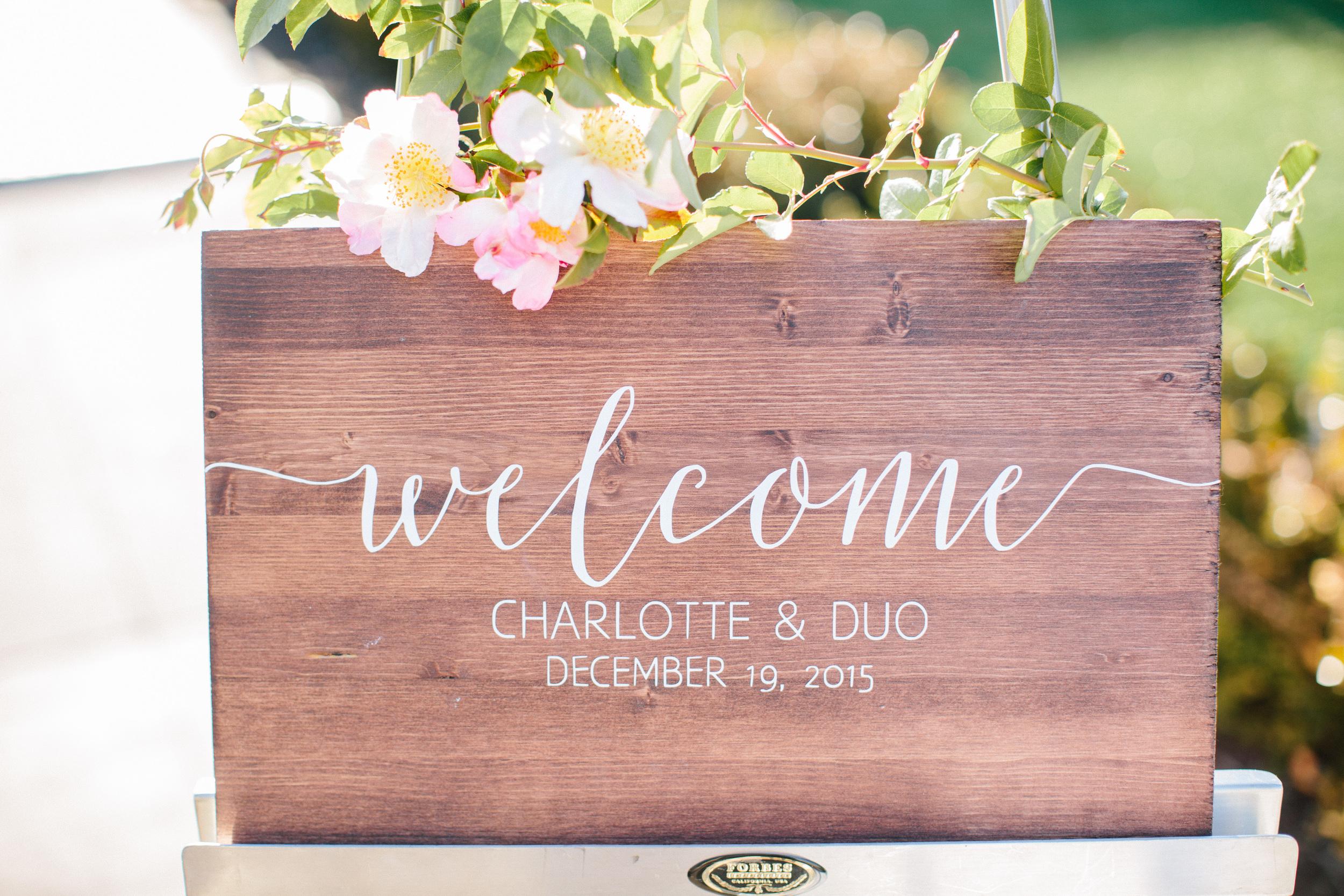 Charlotte&Duo-150.jpg