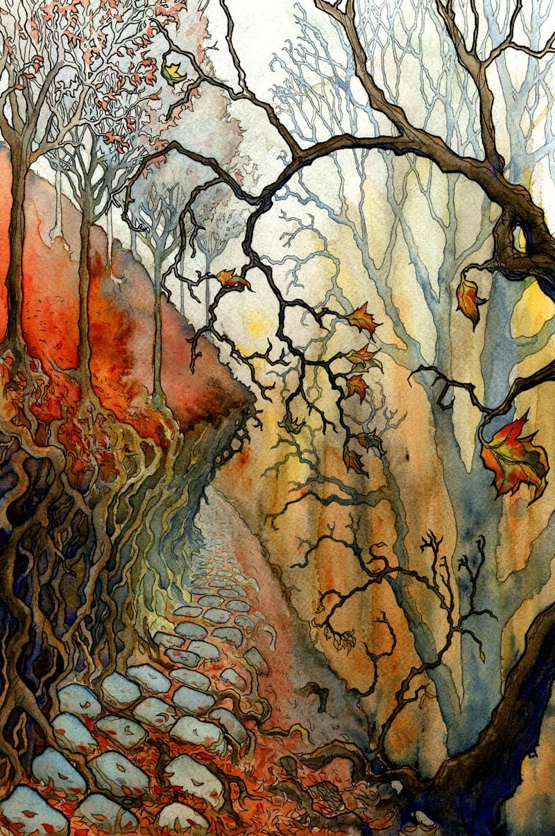 Spooky Forest 96dpi.jpg