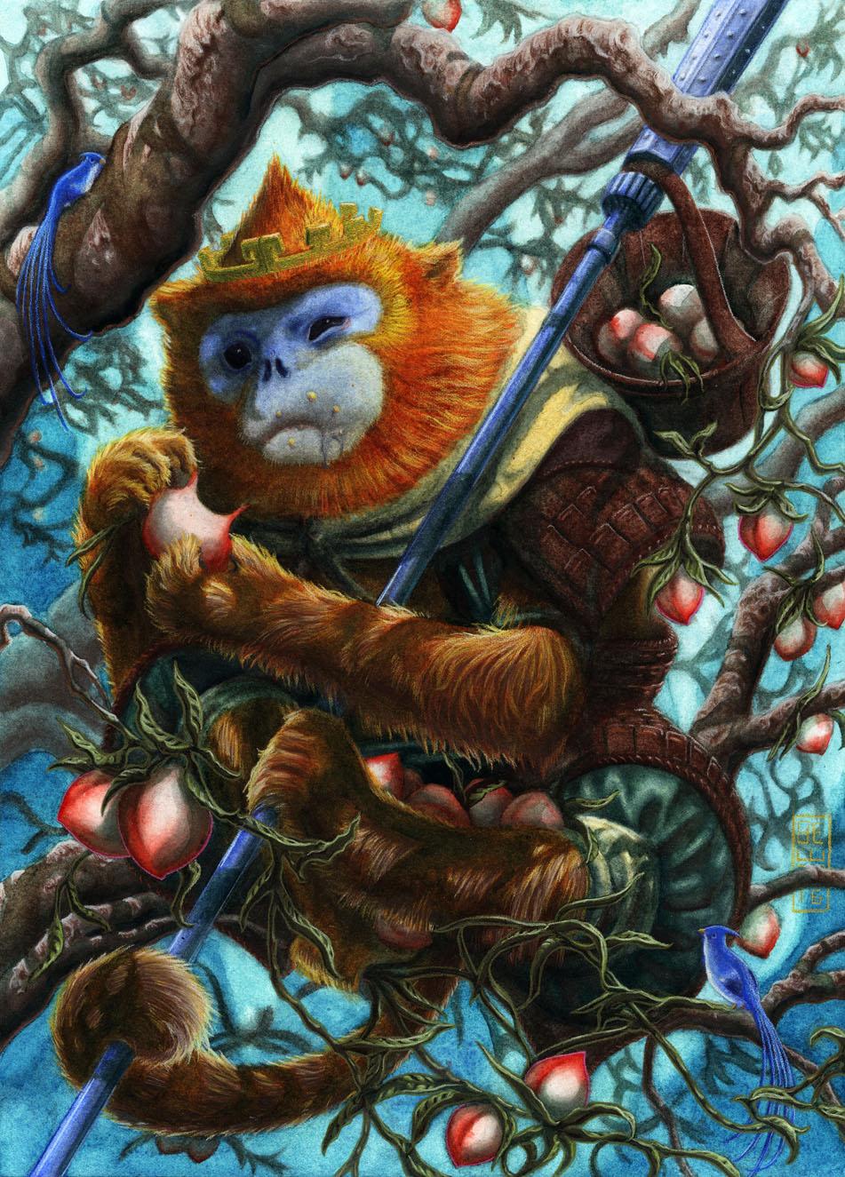 Monkey King 96dpi.jpg