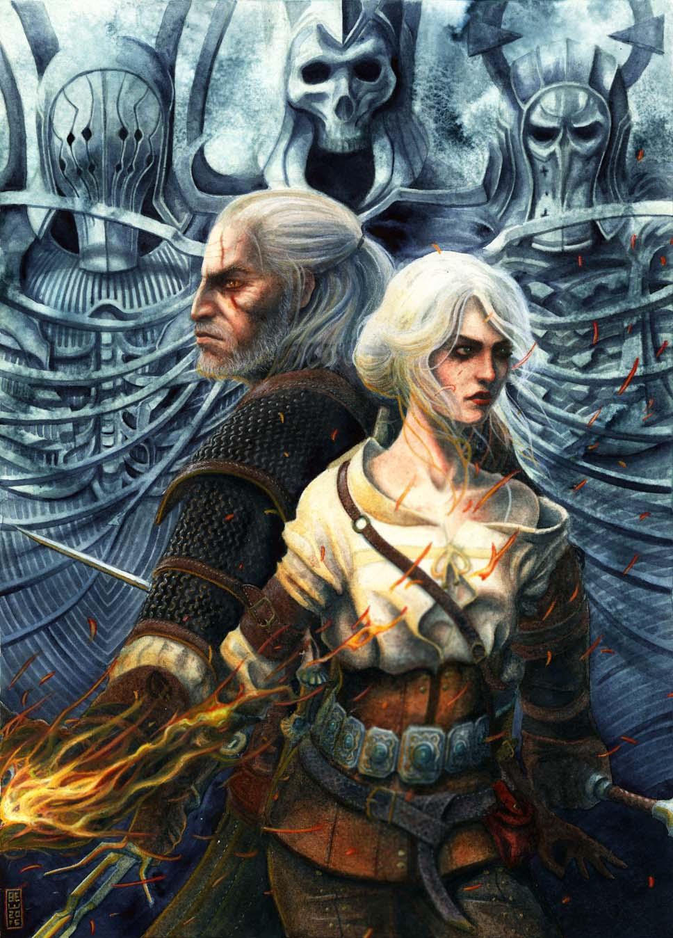 Witcher 96dpi.jpg