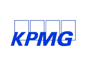 KPMG_5.5.17.JPG