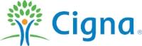 Cigna logo - horizonal - color - NB_Cigna_H_3005_361_144.jpg