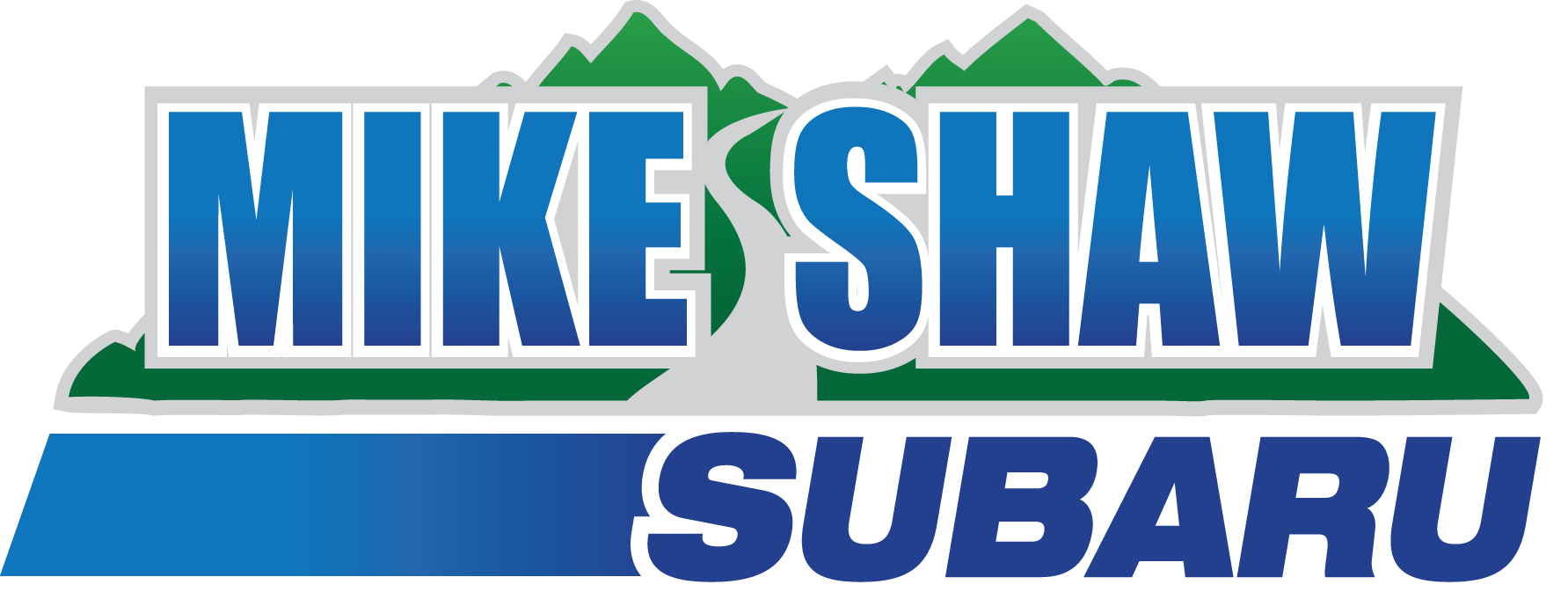 MikeShaw_Subaru.jpg