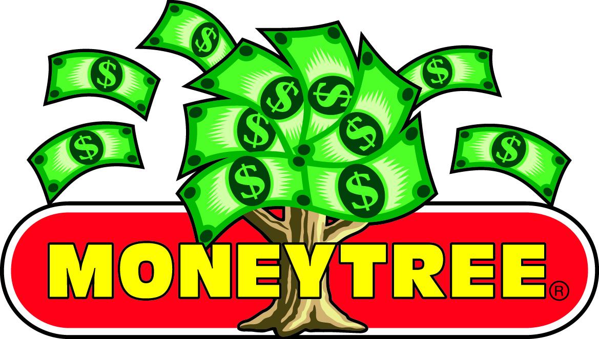 Moneytree Logo_Sml Print.jpg