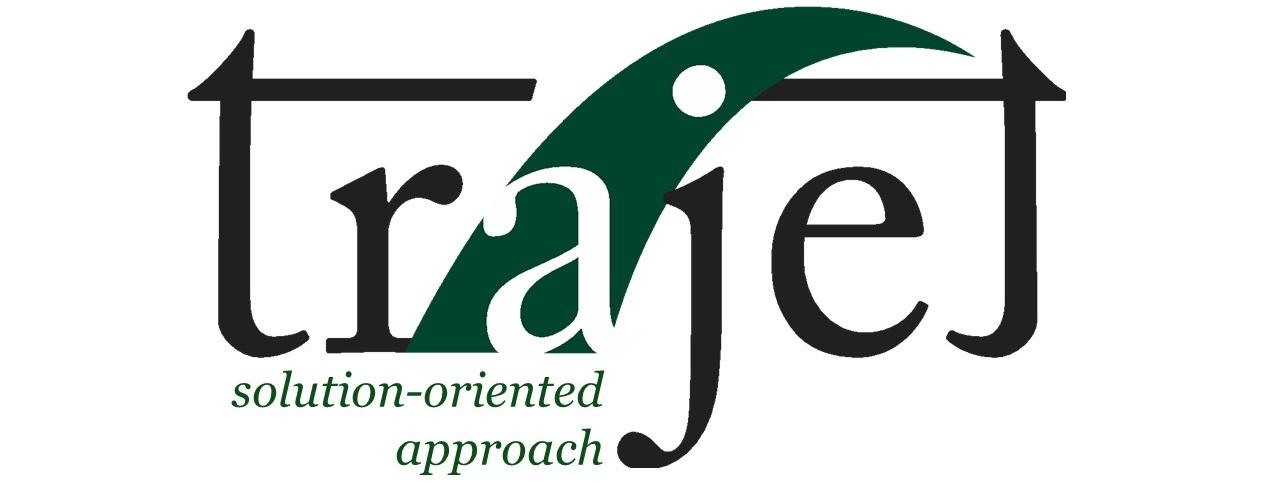 Trajet+Logo.jpg