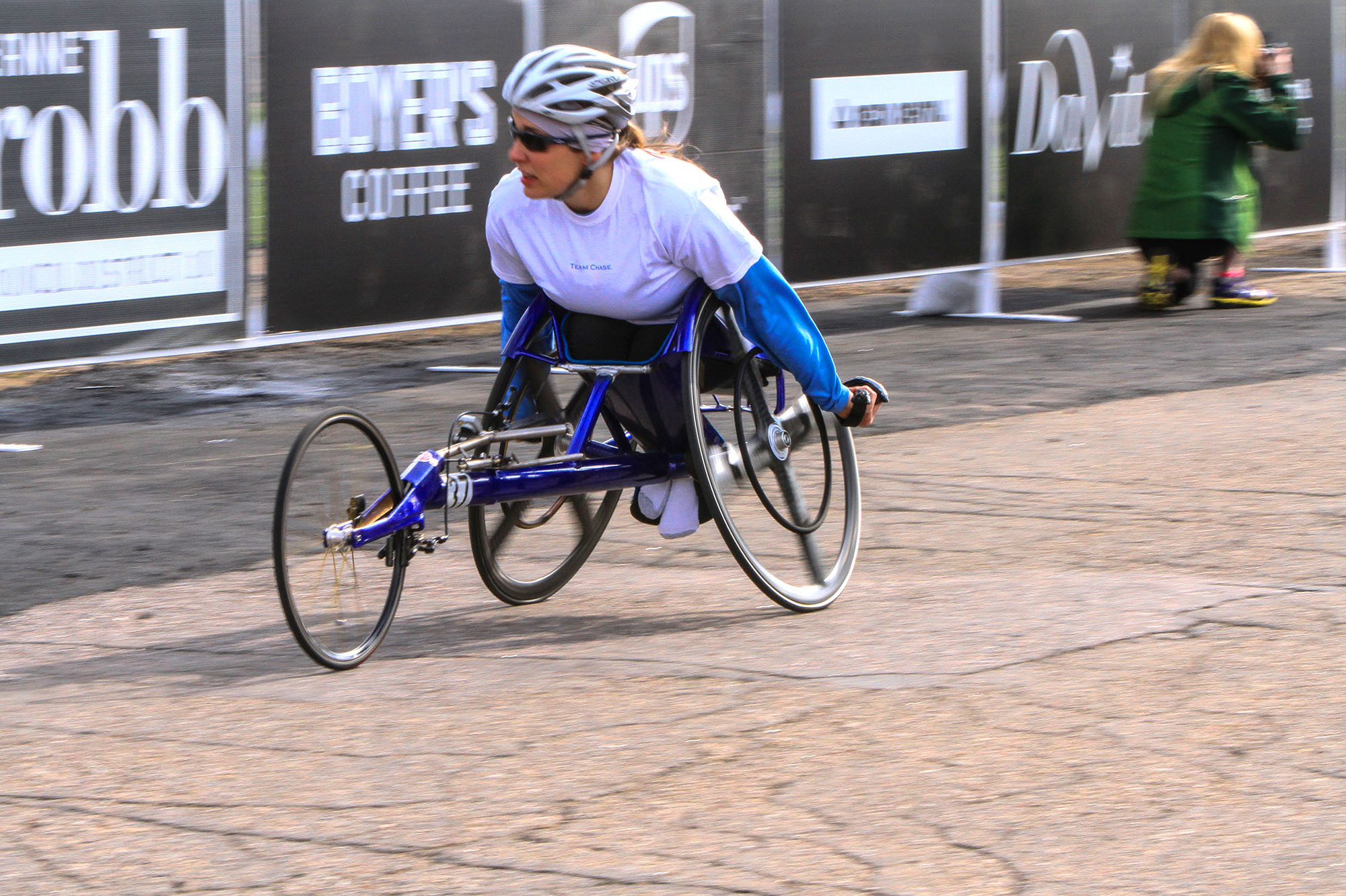 Wheelchair-Racer.jpg