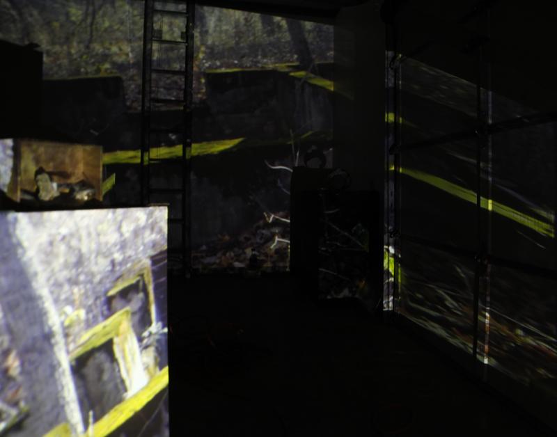 Conrad Hallway installation 1_web.jpg