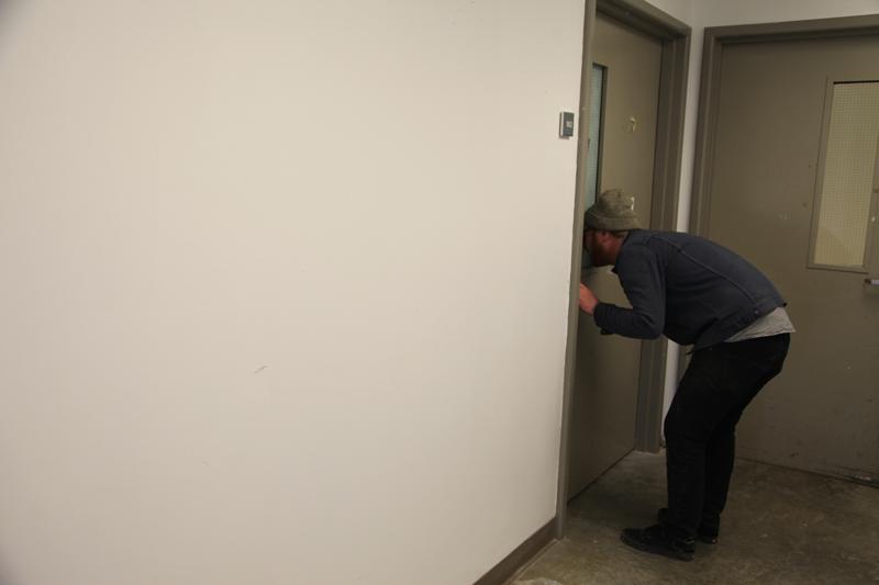 Conrad Hallway Installation 04_web.jpg