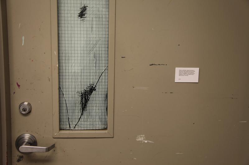 Conrad Hallway Installation 06_web.jpg