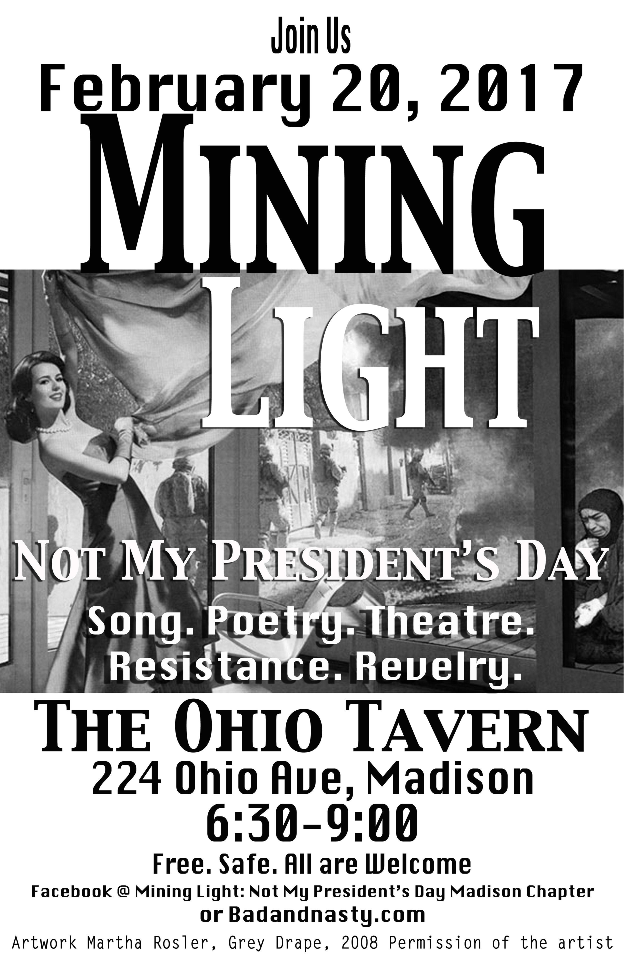 Mining Light poster.jpg