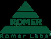 Romer.png