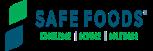 Safe Foods.png