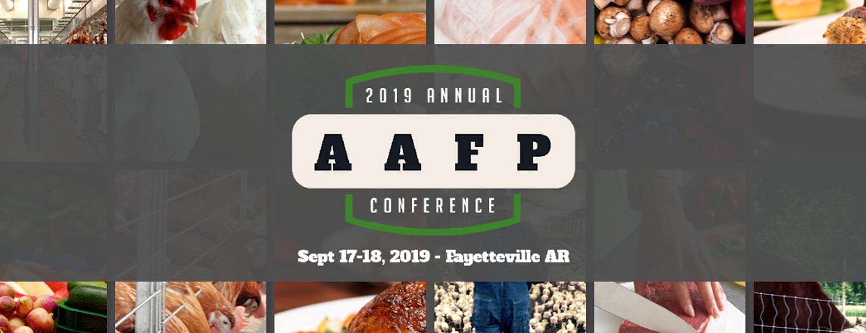 2019-AAFP-Conf-Poster_v3.jpg