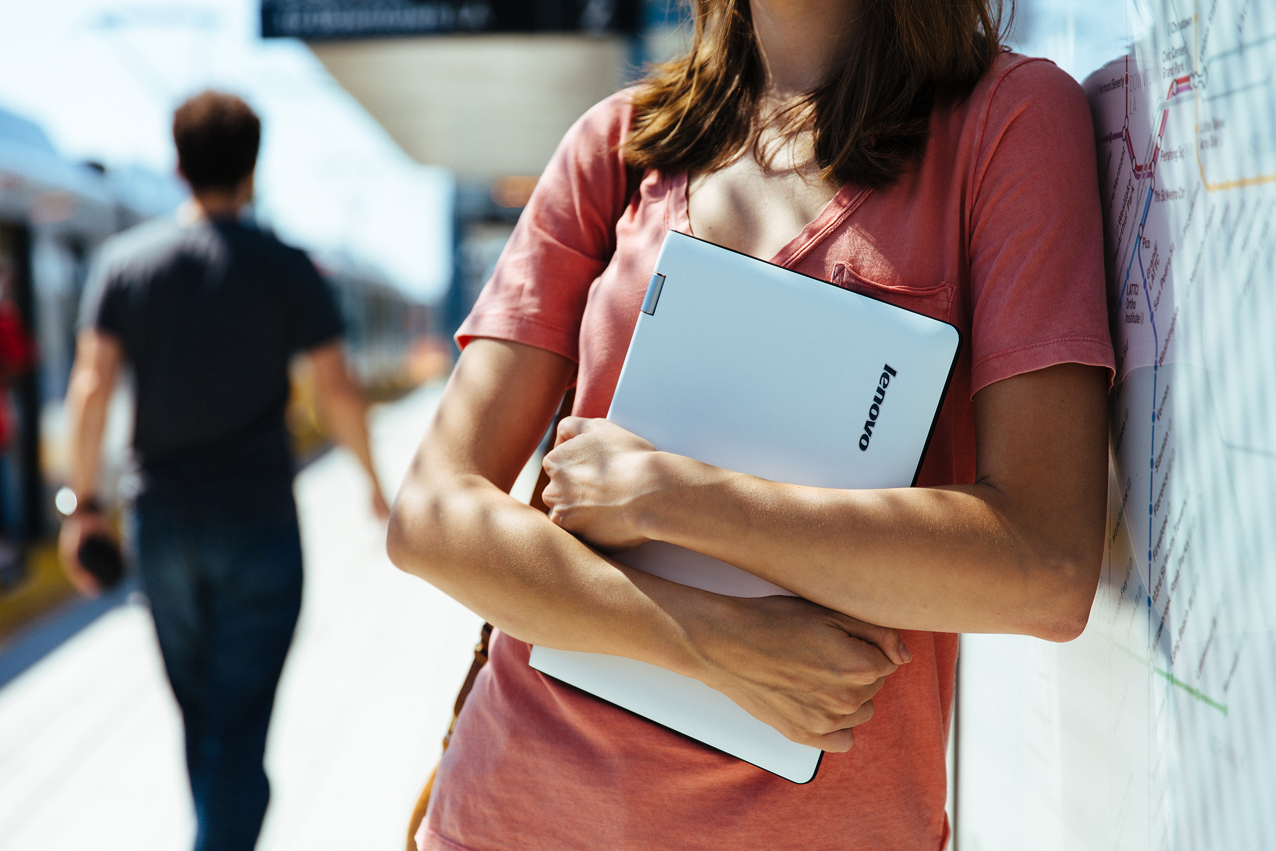 Lenovo Selects for Dave-3 copy.jpg