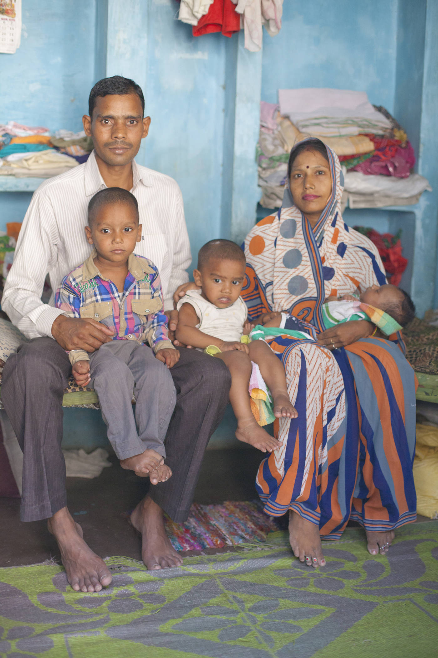 Satyawati-Family-Portrait_700_2x.jpg
