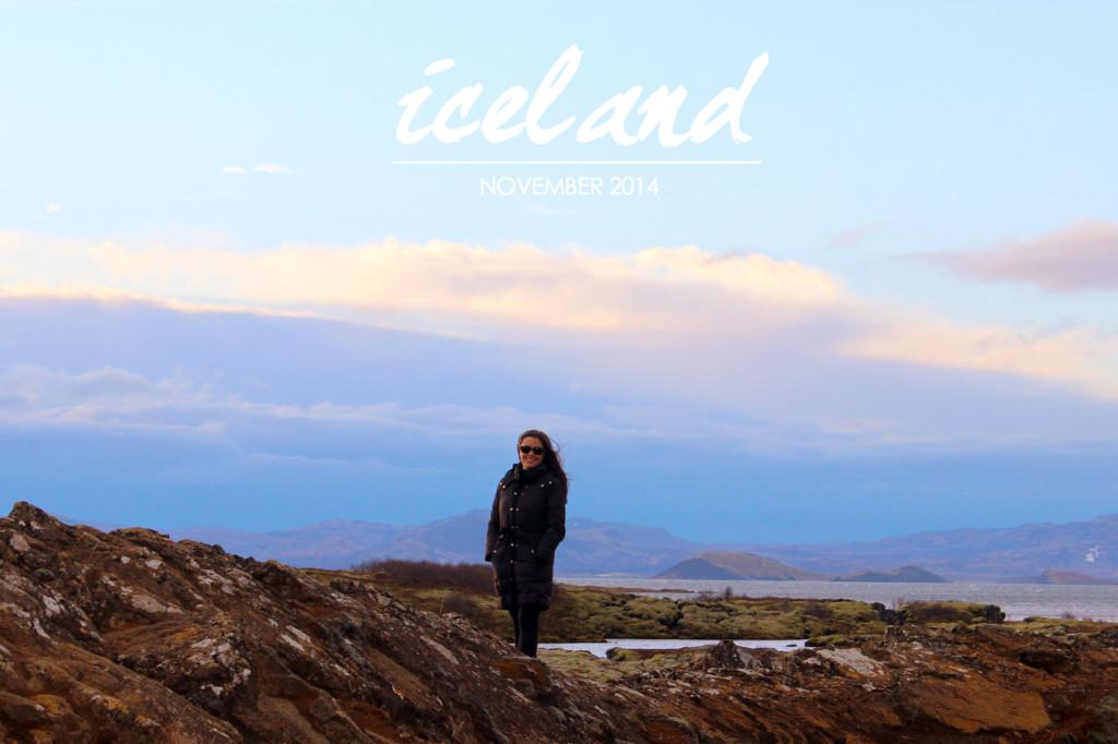 Iceland-2014-Lead-Image