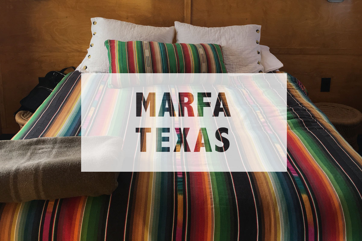 marfa-read-more.jpg