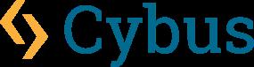 cybus_285x76.png