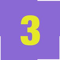 Numero-3-bold.png