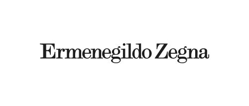 ZEGNA2.png