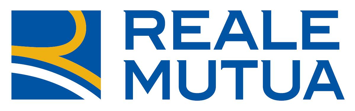 reale-mutua.png