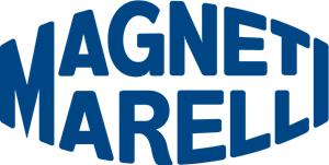 Magneto_Marelli.png