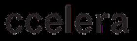 logo-ccelera.png