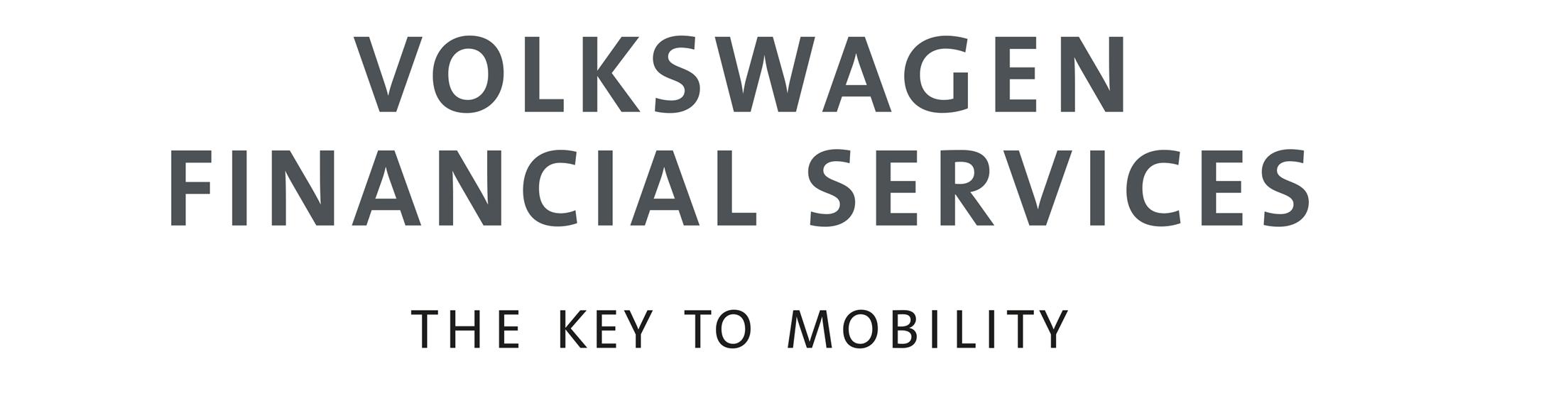 vw-financial-services_logo_zuschnitt1111.png