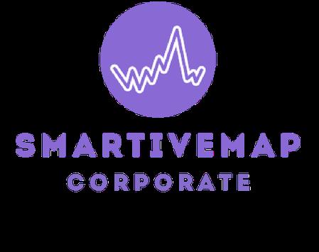 Logo Smartivemap Corporate.png