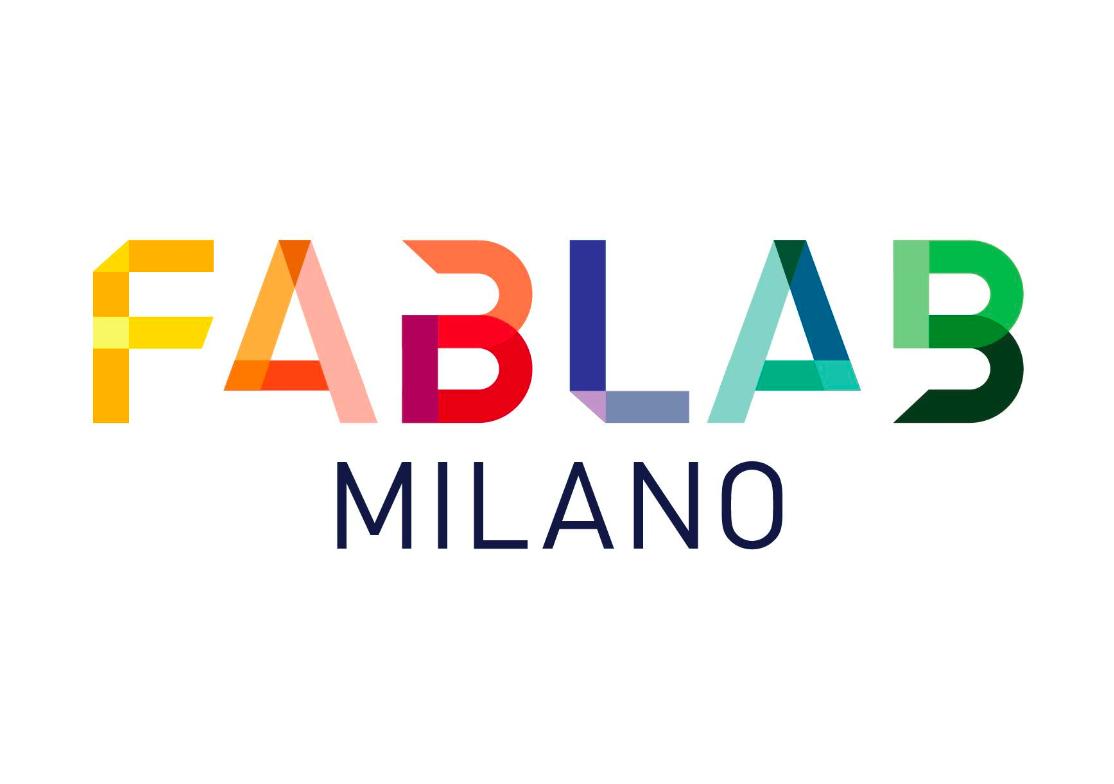 fablab-logo.png