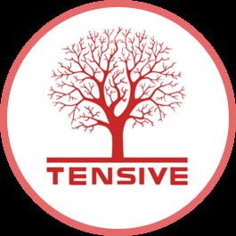 logo-tensive.png