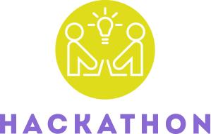 Hackathon_verde.png