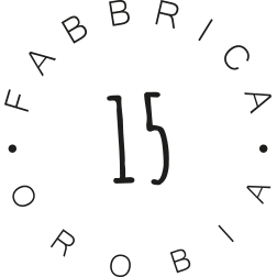 fabbrica_orobia.png