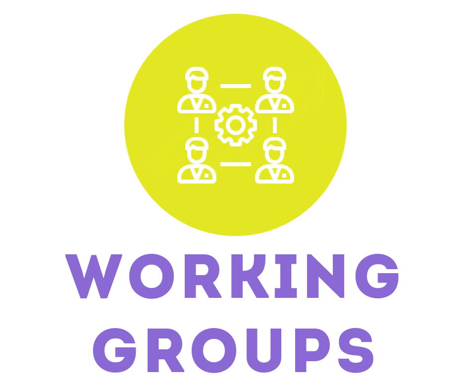Working_groups.png