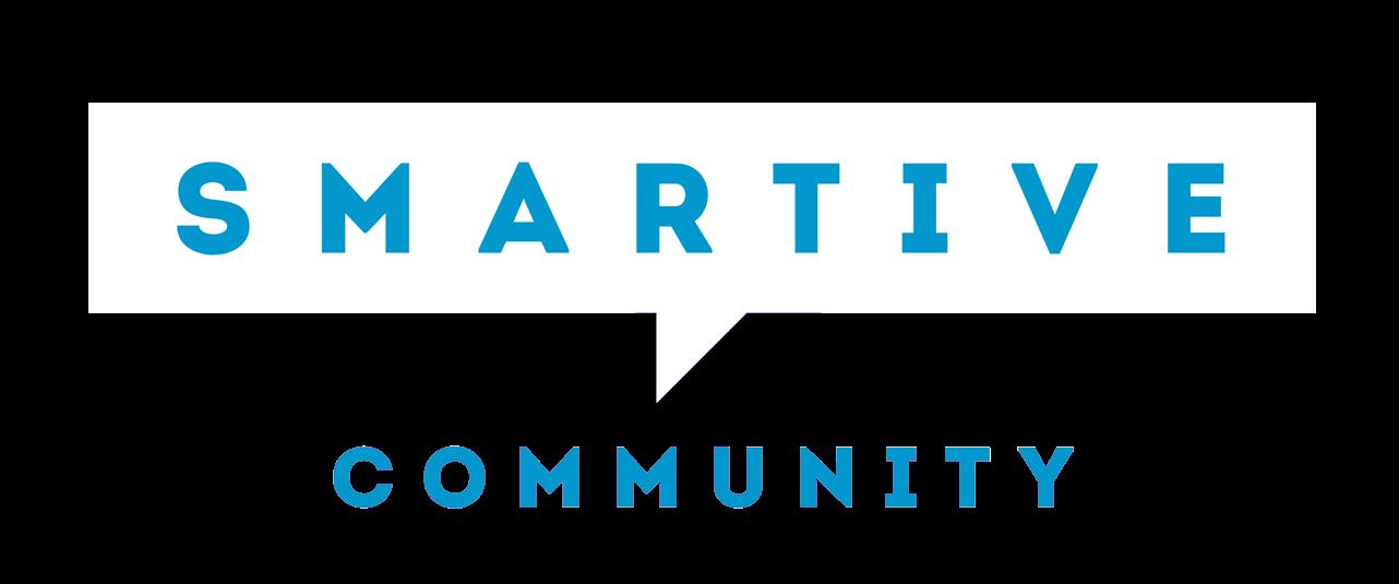 SMARTIVE-COMMUNITY_marchio_Trasparente_blu.png