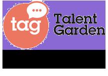 talentgarden.png