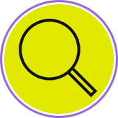 yellow icon find.png