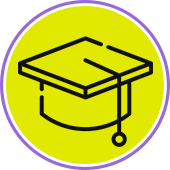 yellow icon cap.png