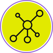 yellow icon map.png