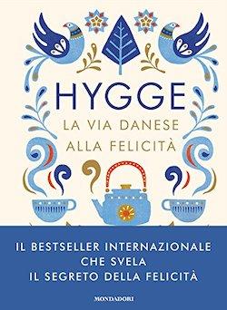 hygge.la.via.danese.per.la.felicità.jpg
