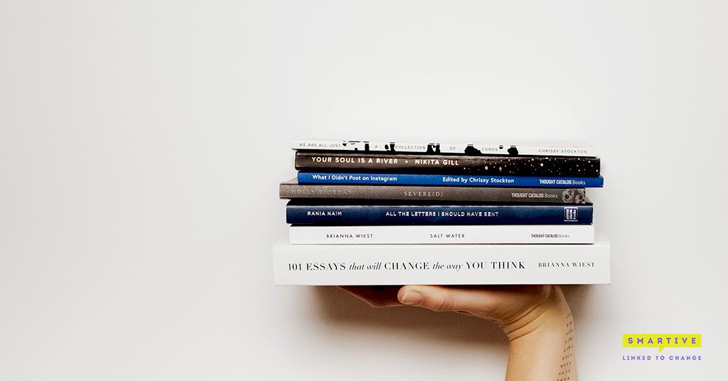 3.libri.da.leggere.per.rientrare.al.meglio.dalle.ferie.estive.jpg